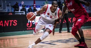 Morocco to Compete in NBA-Sponsored Basketball Africa League