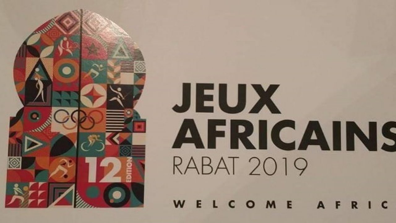 Morocco to Host African Games ...