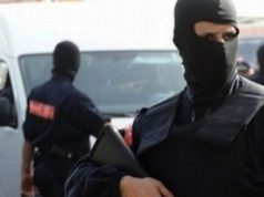 Morocco's BNPJ Arrests Iraqi Suspected of Financing Terror in Iraq, Syria