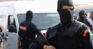Morocco's BNPJ Arrests Iraqi Suspected of Financing Terror in Iraq, Syria