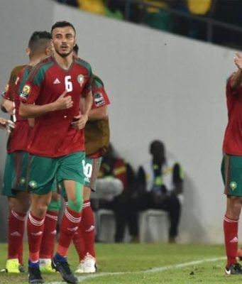 Only 1 Month Until CAN 2019:  Can Morocco Win a 2nd Title?