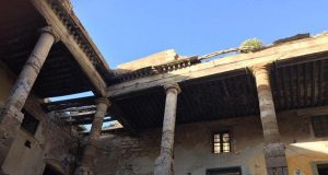 Morocco and Denmark to Rehabilitate Essaouira's Old Danish Consulate