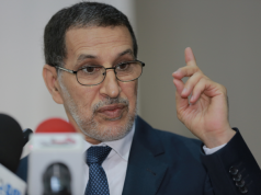 El Othmani: Many Envy Morocco and It's Understandable
