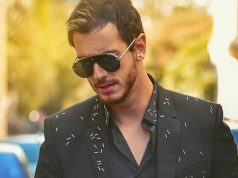 More Women Accuse Saad Lamjarred of Sexual Assault