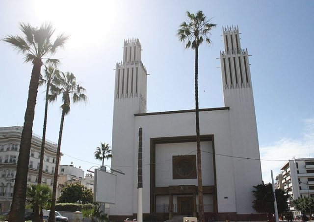 Morocco's 'Hidden Christians' Raise Concerns over Religious Discrimination Prior to Pope Visit