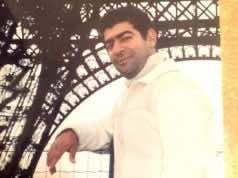 Younes Slimani