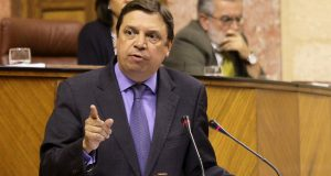 Luis Planas: Fisheries Deal Continues Strong EU-Morocco Cooperation