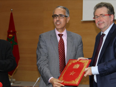 Rabat, Brussels to Encourage Tourism Entrepreneurship Through Partnership