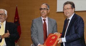 Rabat, Brussels to Encourage Tourism Entrepreneurship Through Partnership