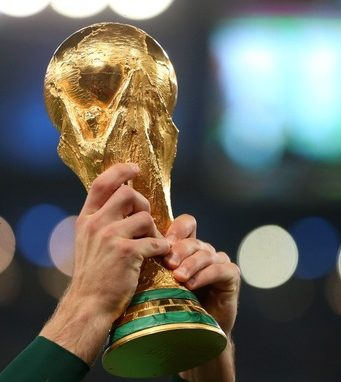 FIFA Discards Plans to Expand Qatar 2022 World Cup
