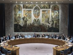 Western Sahara: UNSC Commends Parties' Commitment to Second Roundtable