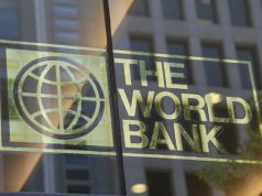 World Bank Gives Morocco MAD 700 Million Loan to Counter Unemployment