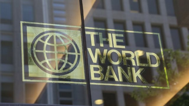 World Bank to Establish a Private Medical Faculty in Marrakech