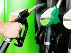 Morocco to Cap Fuel Prices as Early as February