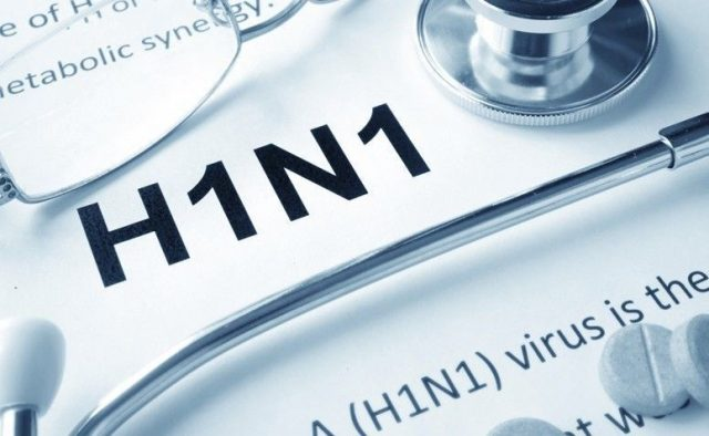 H1N1 Death Toll Rises to 16 in Morocco