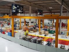 Le Piston Francais to Open a Second Factory in Morocco