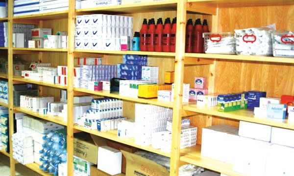 Moroccan Health Ministry Announces Price Cuts on 319 Medicines