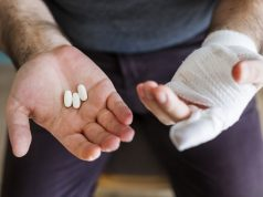"""Medical Journal Warns Against Drugs That Do """"More Harm Than Good"""""""
