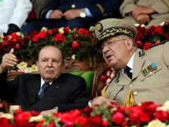 Alegria's Military Chief Warns Against Election Delay