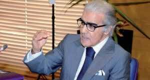 Morocco to Issue 2 International Bonds of MAD 11 Billion Each