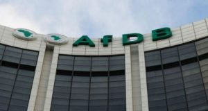 Morocco Adds to External Debt as AfDB Approves New Loan
