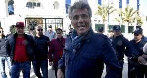 Rachid Nekkaz Goes to Great Lengths in Bid for Algerian Presidency
