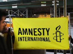 Moroccan Authorities Reject Amnesty International's 'Biased', Inaccurate Reports