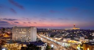The Economist Ranks Casablanca 92nd Most Expensive City out of 133
