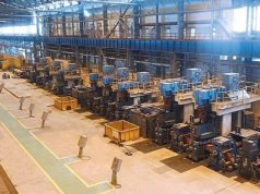 Italian Industrial Supplier Danieli to Open Steel Factory in Morocco