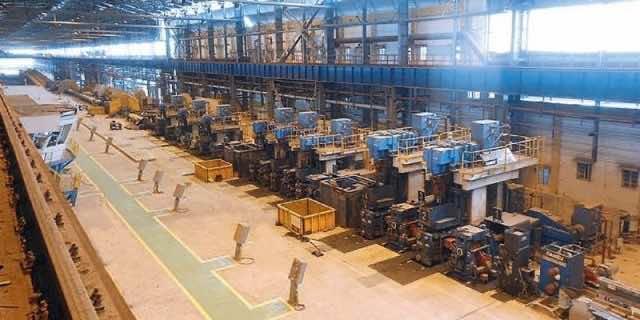 Italian Industrial Supplier Danieli to Open Steel Factory in Morocco