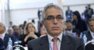 UN Rapporteur on Independence of Judges Cancels Morocco Visit
