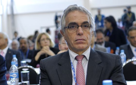 UN Rapporteur on Independence of Judges Cancels Morocco Visit