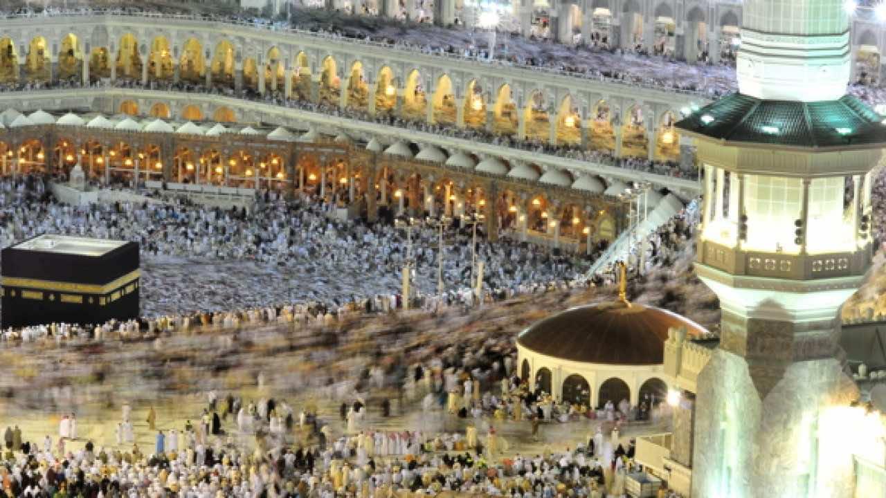 Qatar Urges Saudi Arabia to Remove Hajj Restrictions on its Citizens