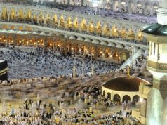 Moroccan Ministry Issues New Guidelines for Hajj Pilgrimage