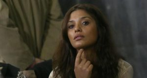 Italian Prosecutors: Poisoned Moroccan Model Had Extra Heavy Metals in Blood
