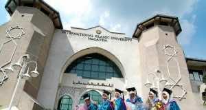 Morocco, Malaysia Discuss Exchanges on Language, Islamic Studies