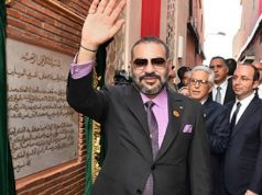 King Mohammed VI to Visit Fez and Launch Socio-Economic Projects