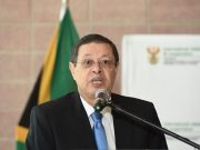 Western Sahara: South African Foreign Affairs Ministry's Headlong Rush to Disrupt the UN Process