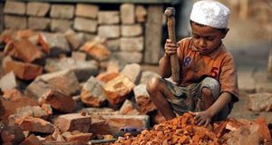 Report: 85,000 People Live in Modern Slavery in Morocco
