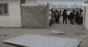 Moroccan Child Dies After School Metal Door Falls, Parents Condemn Poor Infrastructure