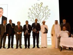 Moroccan Company Wins International Award for Date Palm Innovation