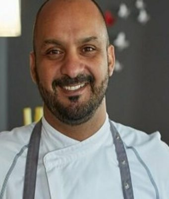 Moroccan Culinary Artist Receives Michelin Star in Germany