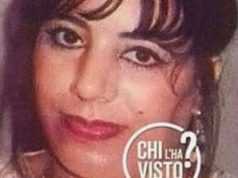 Moroccan Missing 17 Years, Italy Investigates Husband for not Reporting