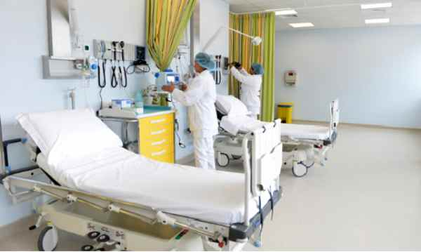 Morocco to Punish Private Hospitals Overcharging for Medicine