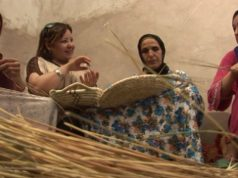 EBRD Expands Women Entrepreneur Program in Northern Morocco