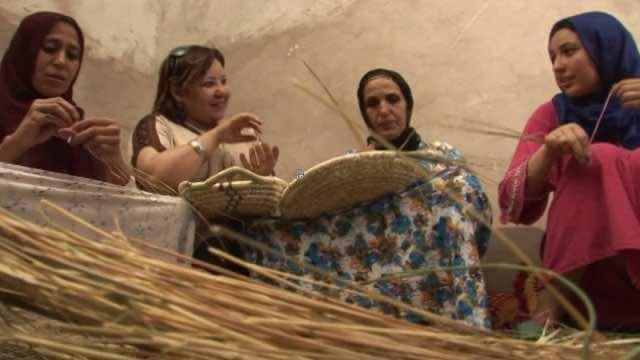 EBRD Expands Women Entrepreneur Program in Northern Morocco