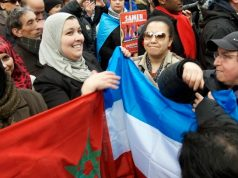 Survey: 41% of Moroccan-Dutch People Actively Volunteer in Netherlands