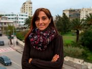 Spanish Migrant Rights Activist Barred From Returning to Morocco