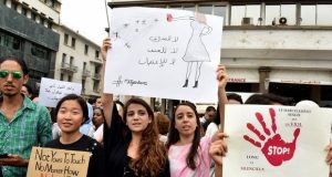 World Bank: Morocco is 3rd Top MENA Country to Ensure Gender Equality