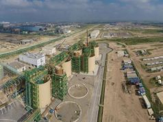 OCP Group Expects Higher Demand for Phosphate in 2019